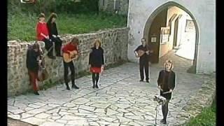 Klíč - Omnia vincit amor