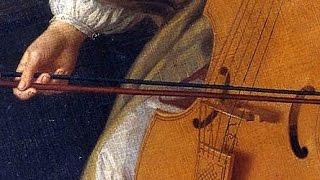 Marais: Bells of St, Genevieve Marais (Ralph Rousseau Meulenbroeks)