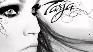 Crimson Deep(Tarja Turunen cover).wmv