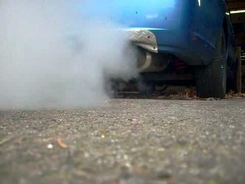 Welches Benzin in den Toyota mark 2 zu überfluten
