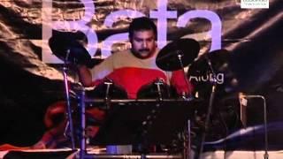 07-jamming  session :BAFA