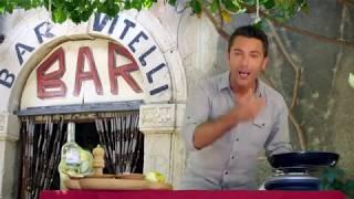 Ginos Italian Escape S03E06 Finale