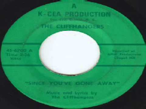 Cliffhangers - Since You Been Gone.wmv