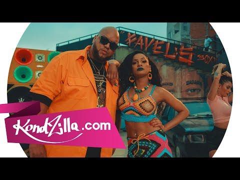 Caroliina x DJ Vens-T - Snapchat (kondzilla.com)