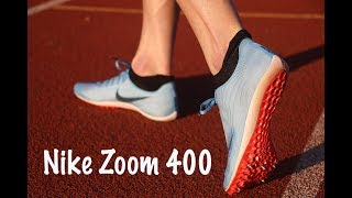 bed660c31283 nike zoom - Free Online Videos Best Movies TV shows - Faceclips