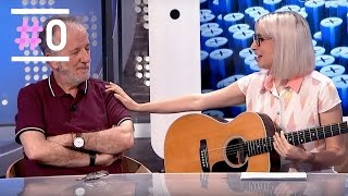 Likes: Zahara, Ahijada De Joaquín Sabina | #0