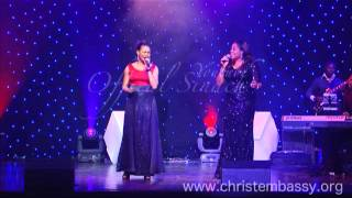 I Humbly Bow Sinach Ft Sophie