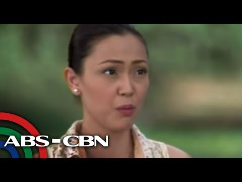 'Be Careful With My Heart' weighs in on employer-nanny romance