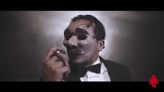 SHCKTHRPY - PENJILAT feat MØMO PɅRɅBIRV (Official Music Video)
