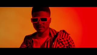 Akba   Gimme Love (Official Video)