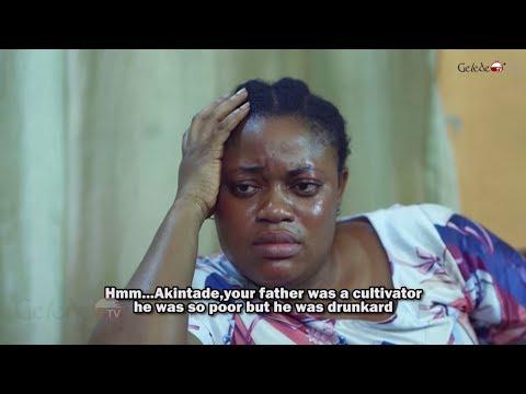 Sai Baba 2 Latest Yoruba Movie 2018 Comedy Drama Starring Sanyeri | Victoria Kolawole