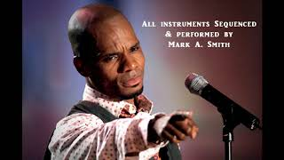 gonna be a lovely day kirk franklin karaoke - TH-Clip