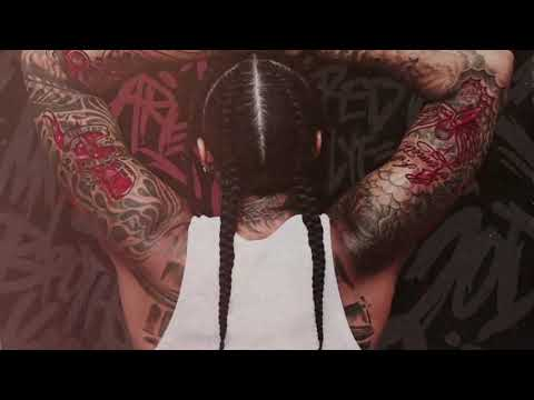"Young M.A – ""Kold World"""
