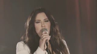 Kree Harrison - This Old Thing (Official Music Video)