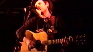 Ron Hynes  - Sonnys Dream