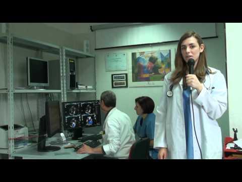 Pressione arteriosa e fattori e la sua definizione