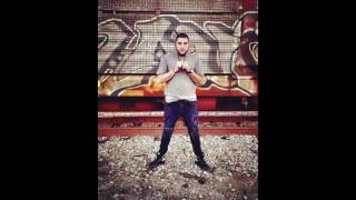 DJ DAVO FEAT HAYKO MATANI REMIX
