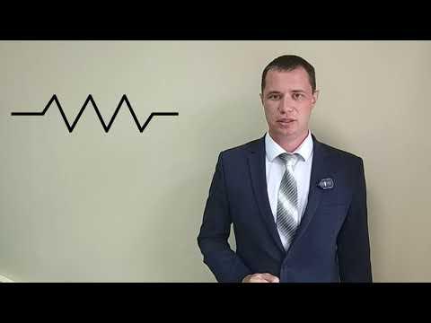 Волновая теория эллиотта опционы