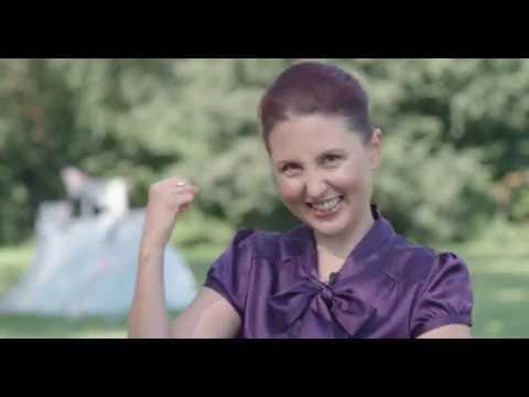 Documentarul filmului de pierdere în greutate