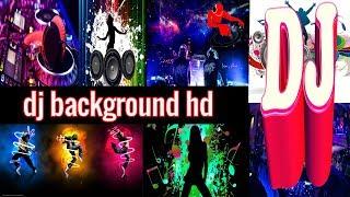 Gambar cover how to download dj wallpaper hd | dj background hd | like dj alamgir remix songs