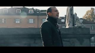 Fabio Di Gloria – Una Voce Nella Solitudine (Videoclip Ufficiale)