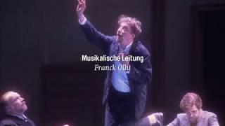 Video: Jakob Lenz
