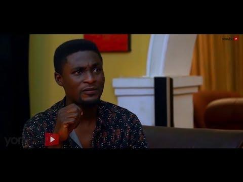 Tokuwo Yoruba Movie 2019 Showing Next On Yorubaplus