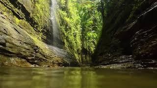 River of Eden - A Film by Pete McBride