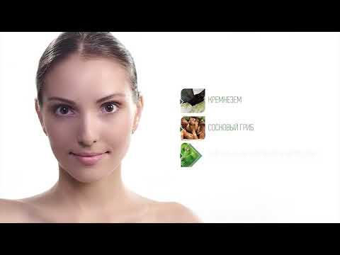 Рецепт как очистить лицо от пигментных пятен