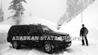 Alaska di Brenda Novak