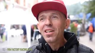 Sila Epic Mtb Marathon 2018 Full Movie