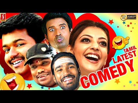 comedy video download tamil