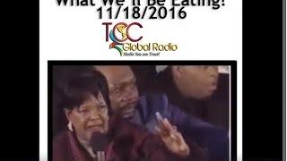 Shirley Ceaser Challenge/ U Name it Challenge Compilation #Epic