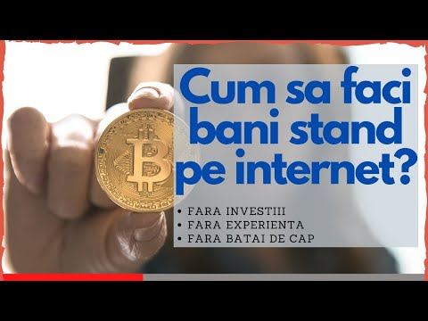 Strategie în opțiuni binare video de 60 de secunde