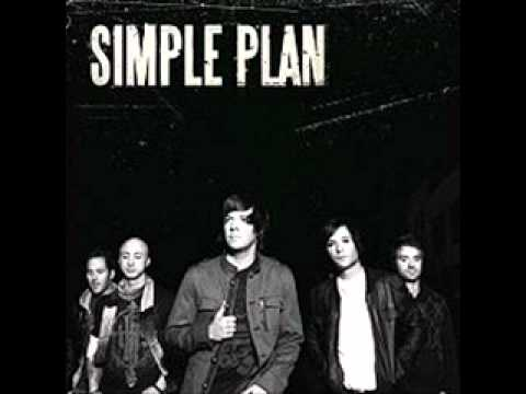 Simple Plan - What If