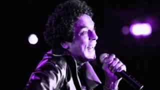 تحميل اغاني Monir ~ Men Gher Ksouf MP3