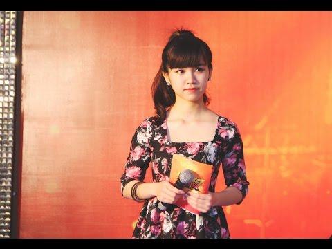 Video của Công Ty Cổ Phần Sawa Việt Nam 1