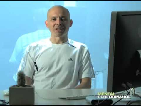 Il trattamento di adenoma prostatico Omnic