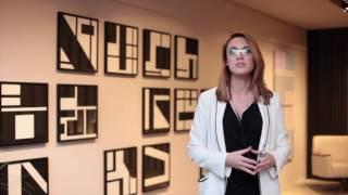 Laura Santos Ambientes com novas Funções