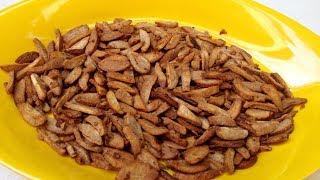 Mango Seed Mukhwas | Aam Ki Gutli Ka Mukhwas | Gotli No Mukhwas | Cook Shook