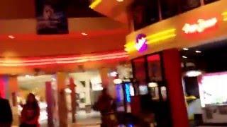 Regal cinemas parkway plaza arcade tour 2015