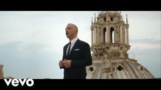 Eros Ramazzotti - Una Idea Especial