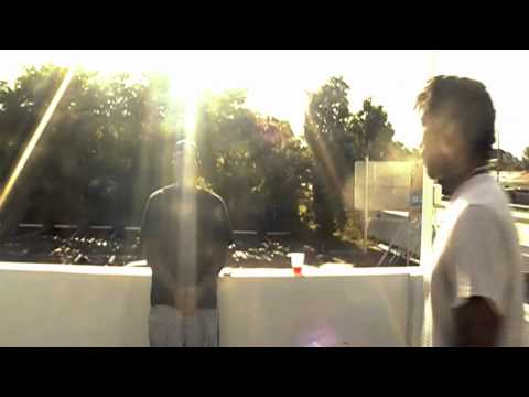 JallenPoe ft stevie p- Xplosive (Promo)