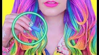 ЛАЙФХАКИ ДЛЯ ВОЛОС 🔹 ПРОСТЫЕ СОВЕТЫ Для Ленивых по Уходу за Волосами + DIY/ HAIR HACKS