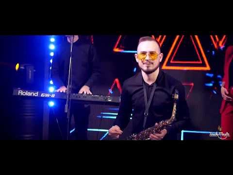"""Музичний Гурт """"Touch Music Band"""", відео 7"""