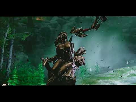 Видео № 0 из игры Surge 2 Limited edition [PS4]