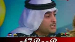 تحميل اغاني سعد علوش وريدي MP3