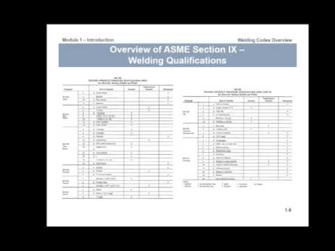 Form wps asme sec ix exll - Fill Out and Sign Printable PDF