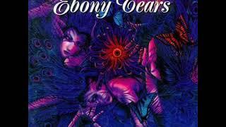 Ebony Tears - Tortura Insomniae [Full Album]