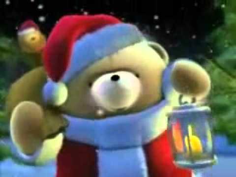 Auguri Di Buon Natale Yahoo.Perche Nessuno Mi Ha Fatto Gli Auguri Di Natale Yahoo Answers